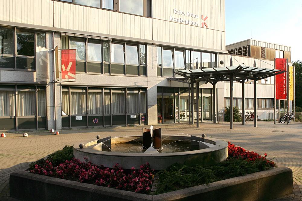 Auto patrons Rheumatologie Bremen Rotes Krankenhaus Kreuz fact conception pluck