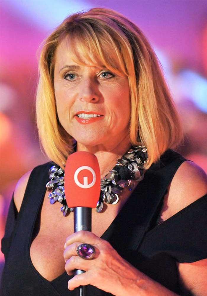 Miss Radio Bremen