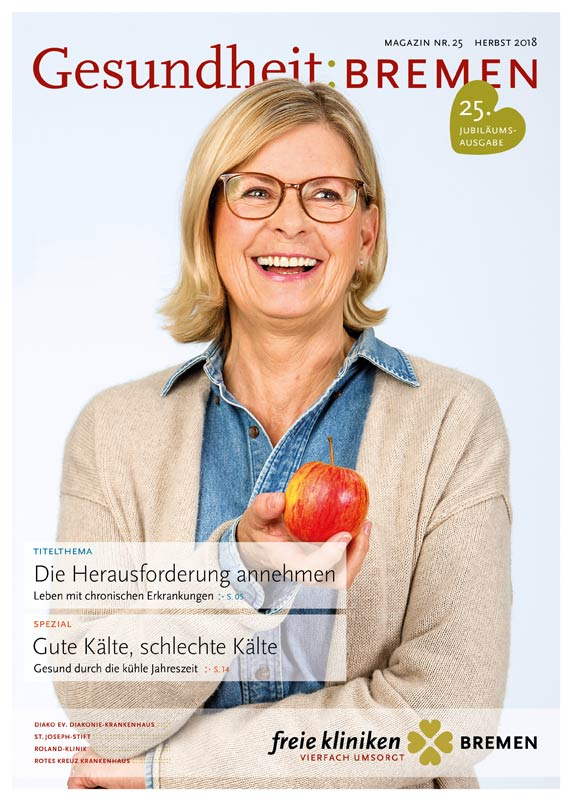 Fkb Magazin25 Cover